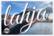 Lahjakortti Kalastajan Kanavan verkkokauppaan 20€