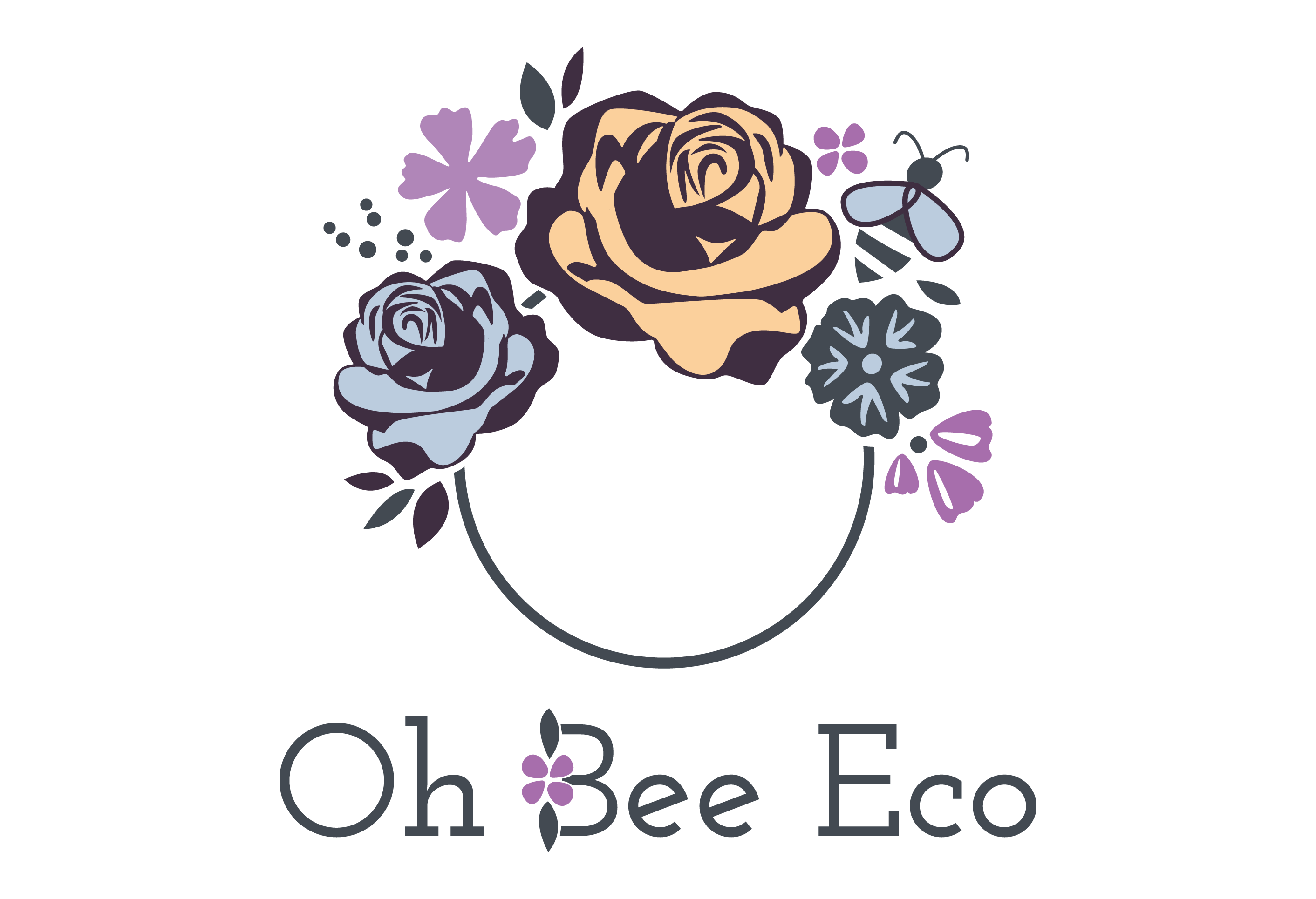 Oh Bee Eco