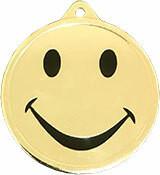 Mitali SMILE