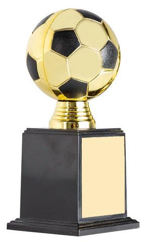 Kulta- jalkapallofiguuri