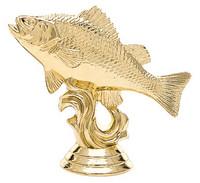 Figuuri Kultakala
