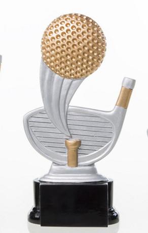 Patsas Golflyönti