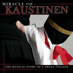 Miracle of Kaustinen