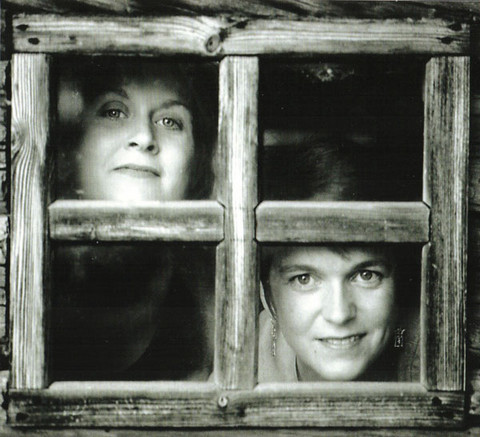 Liisa & Tellu: Mateli