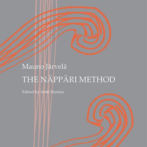 Näppärit: The Näppäri Method