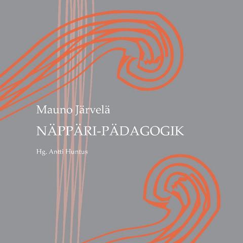 Näppärit: Näppäri-pedagogik