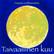 Hannu Lehtoranta: Taivaallinen kuu