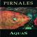 Pirnales: Aquas