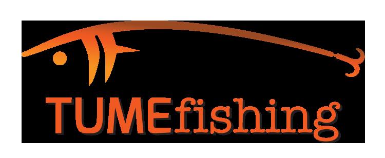 TUMEfishing