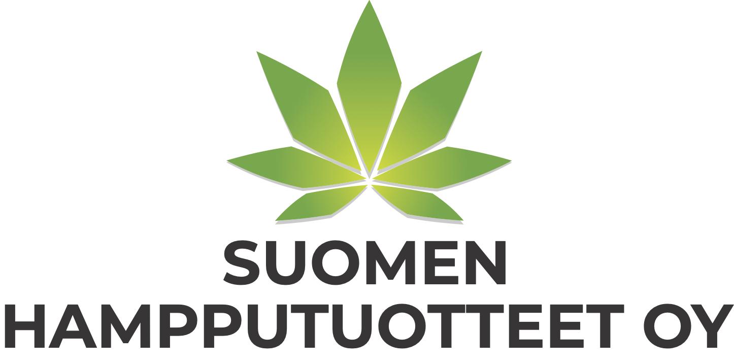 Suomen Hampputuotteet Oy