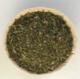 Hampputee Hemptation (20g)