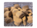 Hamppulakritsi (100g)