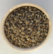 Paahdettu hampunsiemen (150g)