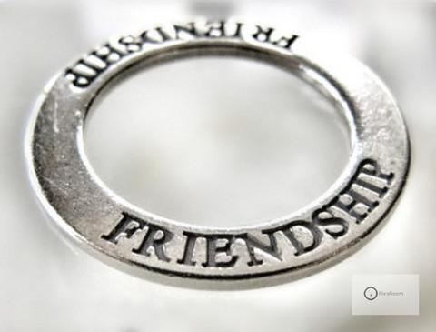 Hopeariipus FRIENDSHIP