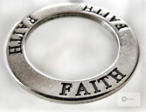 Hopeariipus FAITH