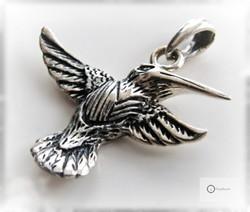Hopeariipus Kolibri