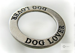 Hopeariipus DOG LOVER