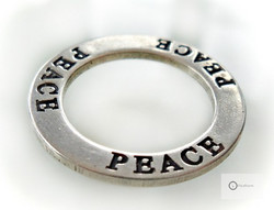 Hopeariipus PEACE