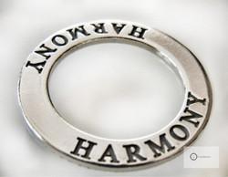 Hopeariipus HARMONY