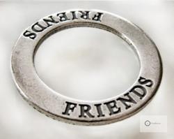 Hopeariipus FRIENDS