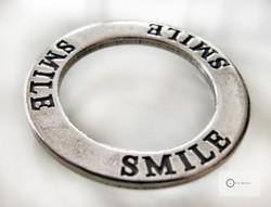 Hopeariipus SMILE