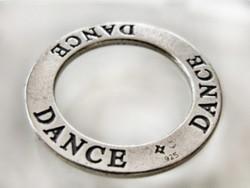 Hopeariipus DANCE
