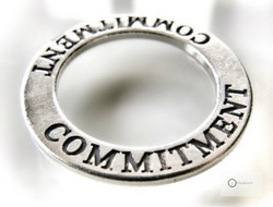 Hopeariipus COMMITMENT