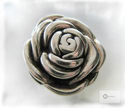Hopeariipus Suuri Ruusu