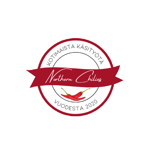 Northern Chilies logo