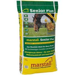 Marstall Senior Plus 20kg