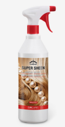 Veredus Super Sheen 1L