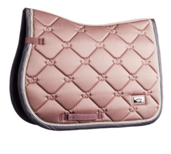 Equestrian Stockholm Pink Pearl yleishuopa