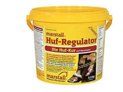 Marstall Huf- Regulator 3,5kg