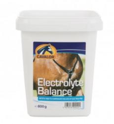 Cavalor Electrolyte Balance, 800g