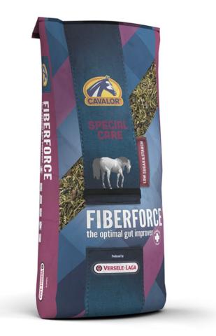 Cavalor Fiber Force 15kg