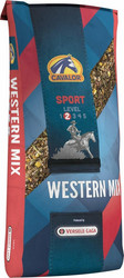 Cavalor Western Mix 20kg