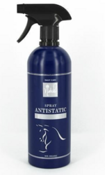 Nathalie Antistatic spray