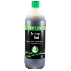 Trikem Arnica geeli