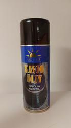 Ani-Mixi Kavioöljy