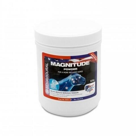 Equine America Magnitude Powder 1kg
