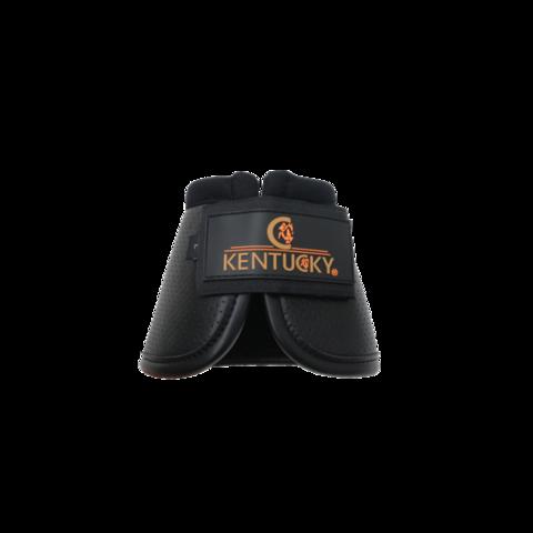 Kentucky Overreach boots air tech, musta