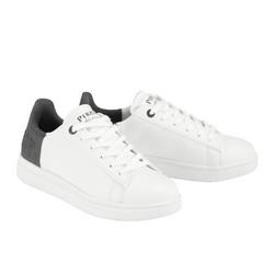 Pikeur Lia Velour kengät