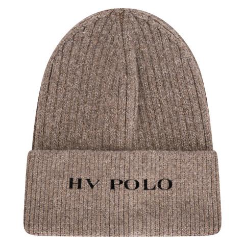 Hv Polo Louise pipo, dark taupe