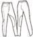 Malli 1/2: microcashmire polvipaikka
