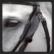 Dyon Focus- silmälaput