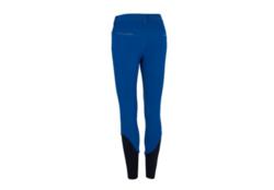 Samshield Alpha, Seaport blue