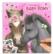 Miss Melody Baby pony-värityskirja