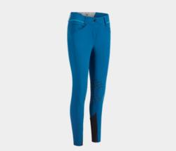 Horse Pilot X-design pants women 2020, denim