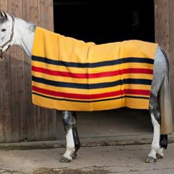 Shires newmarket blanket, enkkuviltti