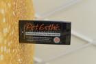 Pet Esthe Charcoal shampoo, 400ml